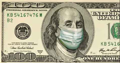 اسرار المال، اسرار المال في القرآن، مقالات المال و الأعمال، فن المال، اسرار الثروة و المال، تنمية المال،,أسرار المال,اسرار الثراء,المال,أسرار الثراء المالي,كسب المال,أسرار الثراء,توكيدات جذب المال,فن المال,أسرار المبيعات,أسرار البيع,فن توفير المال,جذب المال,جذب المال بسرعة,استعد للثراء المالي,أسرار الأثرياء,قوانين المال,توكيدات المال,قانون جذب المال,العالم,النجاح المالي,الاعمال,خطوات جذب المال لك,كيف احقق الثراء المالي,الحرية المالية,تجربتي مع جذب المال,الثقافة المالية,حول العالم,قوانين كسب المال وتنميته,21 قانون لكسب المال وتنميته,فن توفير المال على الطريقة اليابانية