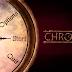 """Made in PT: """"Chronos"""" em desenvolvimento"""