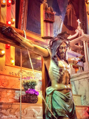 Good Friday Wishes, Messages and Quotes