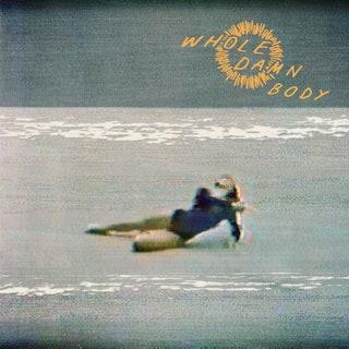 Los Campesinos! - Whole Damn Body EP Music Album Reviews