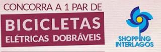 Participar Promoção Dia dos Namorados 2016 Shopping Interlagos