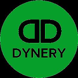 Dynery - Teknoloji Platformu