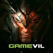 로열블러드 Royal Blood Apk for Android Terbaru