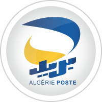 هواتف عناوين مكاتب بريد الجزائر logo-round.png