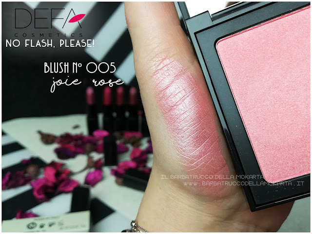 blush-joie-rose-swatches-
