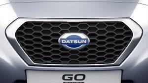 Harga Mobil Datsun Baru 2018