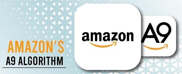 amazon product ranking guide ecommerce sales amazon.com