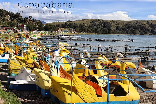 http://cherryvegzombie.blogspot.fr/2015/06/copacabana-et-isla-del-sol-sur-le-lac_3.html