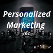 Visit #PMInc