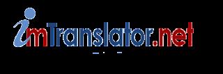logo imtranslator