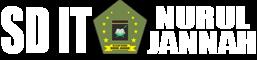 SD IT Nurul Jannah