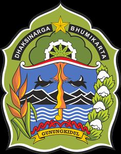 Website desa sidoharjo kecamatan Tepus Kabupaten Gunungkidul