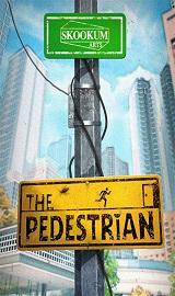 ccdf790004e16eff23f884fd9822496d - The Pedestrian [FitGirl Repack]