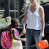 Nigerian Singer Cynthia Morgan Slams Charlize Theron For Feminizing Her 5-Year-Old Adopted Son