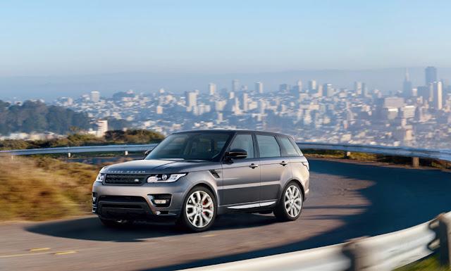 Xem qua dòng xe Range Rover Sport 2017 hoàn toàn mới Ranger%2Brover%2Bsport%2B%25283%2529