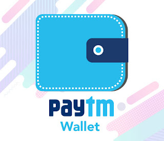 paytm add money promo code,paytm add money offer,paytm,paytm promo code,add money,paytm new promocode,paytm promocode offer,paytm new official news,free paytm cash,paytm new official offer,how to add money in paytm wallet,add money promo code for paytm,paytm new promo code today,paytm new promo code,paytm promo code 2018