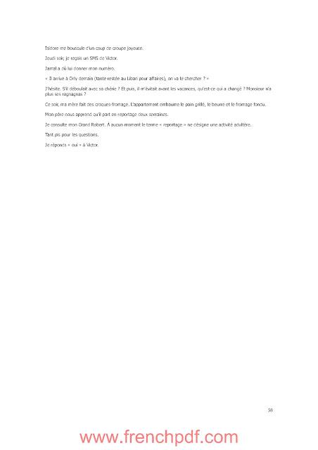 Roman 2017: Je suis ton soleil par Marie Pavlenko PDF Gratuit