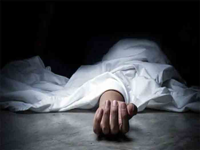 Woman died in Car accident, Palakkad, News, Local News, Accidental Death, Hospital, Dead Body, Kerala