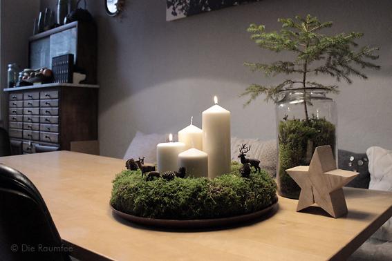 raumfee ii advent. Black Bedroom Furniture Sets. Home Design Ideas