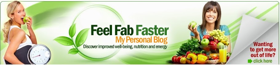 Wrestling Weight Loss Tips Wrestling Weight Loss Tips