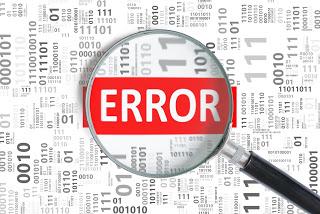 Código de erro U0426 | Significado da falha U0426