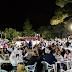 Στη Ν.Ραιδεστό 9/6/2019, 10 Πολιτιστικοί Σύλλογοι συμμετέχουν στο 14ο Φεστιβάλ Παραδοσιακών Παιδικών Συγκροτημάτων
