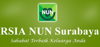 Open Recruitment Rumah Sakit Ibu dan Anak Nun Surabaya Terbaru Juni 2019