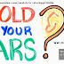 Kulaklarınız Kaç Yaşında? (İşitme Testi İle Öğrenin)