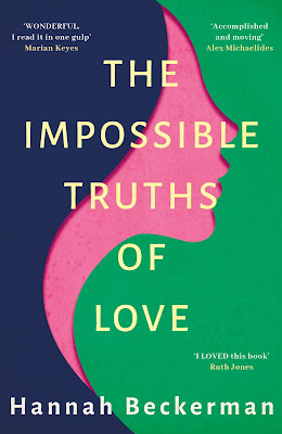 impossible-truths-love