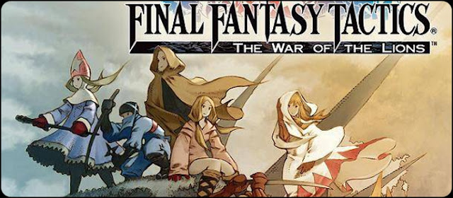 final-fantasy-tactics-the-war-of-the-lions-android-apk