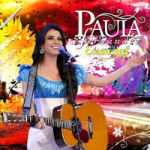 paulinha.jpg Download   Paula Fernandes   Essencial (2012)