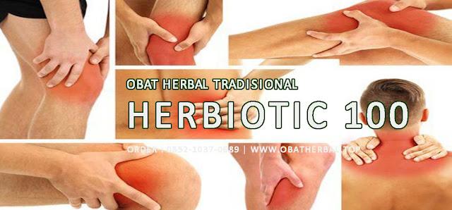 herbiotic 100, herbiotic100, harga herbiotic 100, efek samping herbiotic 100,