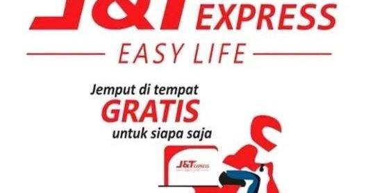 Lowongan J&T Express Pekanbaru Mei 2020 - SMITH JANKERMAN
