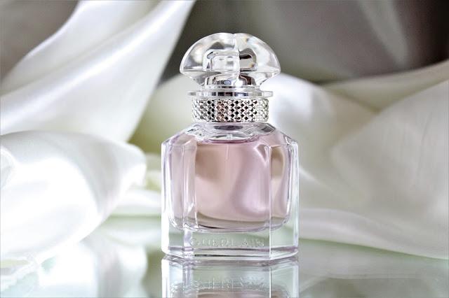 mon guerlain sparkling bouquet avis, mon guerlain sparkling bouquet eau de parfum, parfum mon guerlain sparkling bouquet, nouveau parfum guerlain, parfum mon guerlain de guerlain, parfums guerlain, parfum femme, parfum mixte, perfume review, perfume, fragrance, parfum pour femme, parfumerie féminine, blog sur les parfums, revue parfums