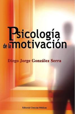 Psicologia de la Motivacion