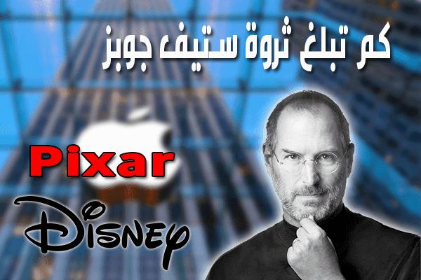 https://www.arbandr.com/2020/01/Steve-jobs-pixar-lucas-star-wars-apple-iphone-2007.html