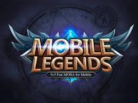 Cara Bermain Mobile Legends Di Android Ram 512 Agar Tidak Lag Terbaru 2019