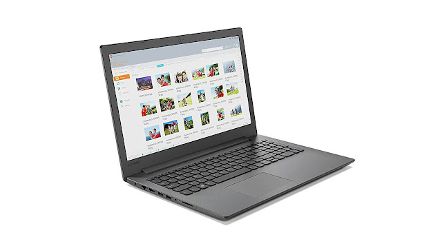 Lenovo Ideapad 130 (81H7001WIN) Specificatios and Full Review