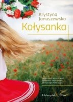 https://www.proszynski.pl/Kolysanka-p-35203-1-30-.html