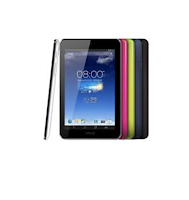 Asus Memo Pad HD7 K00B ME173X USB Drivers For Windows