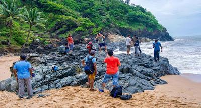 Beautiful Beaches in Gokarna You Must Visit in 2021