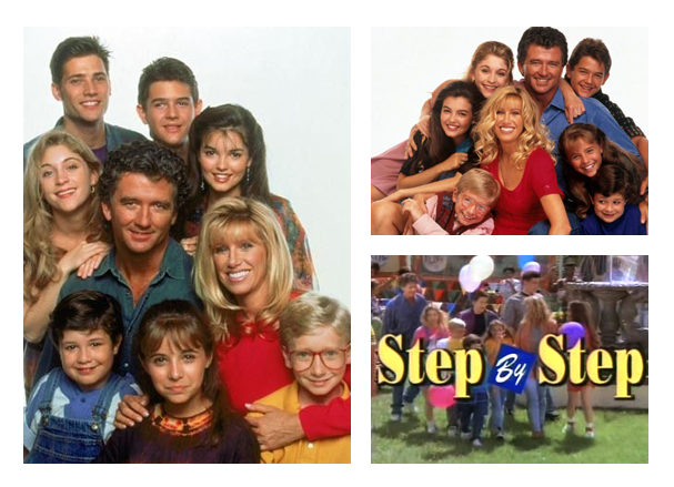 Batson S Blog 10 Tv Shows And Movies That Still Aren T On Dvd But Should Be