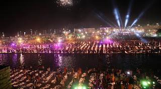 lighting-in-ayodhya