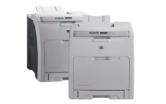 HP Color LaserJet 2700 Printer series Driver Downloads & Software for Windows