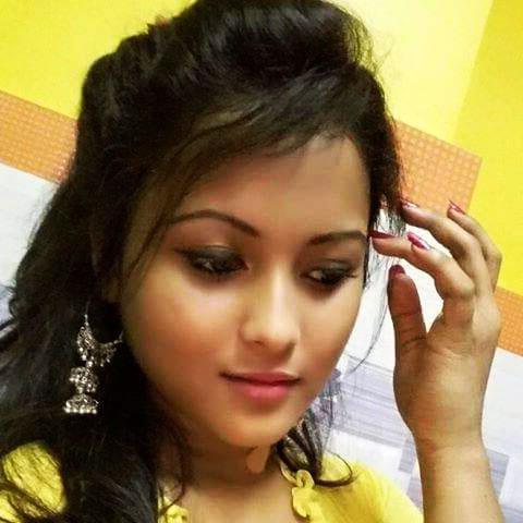khubsurat ladki ki pics शादी के लिए लड़की का फोटो
