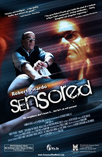Watch Sensored Online Free in HD