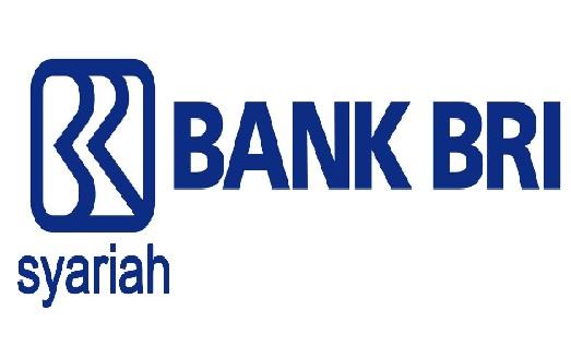 LOWONGAN KERJA BANK BRI SYARIAH 2017