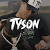 BigWalkDog - Tyson (Official Music Video) - @bigwalkdog1_