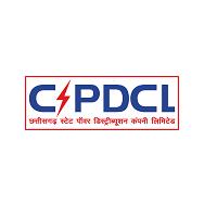 CSPDCL Bharti 2021