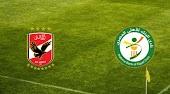 نتيجة مباراة الأهلي والبنك الاهلي كورة لايف kora live بتاريخ 17-01-2021 الدوري المصري